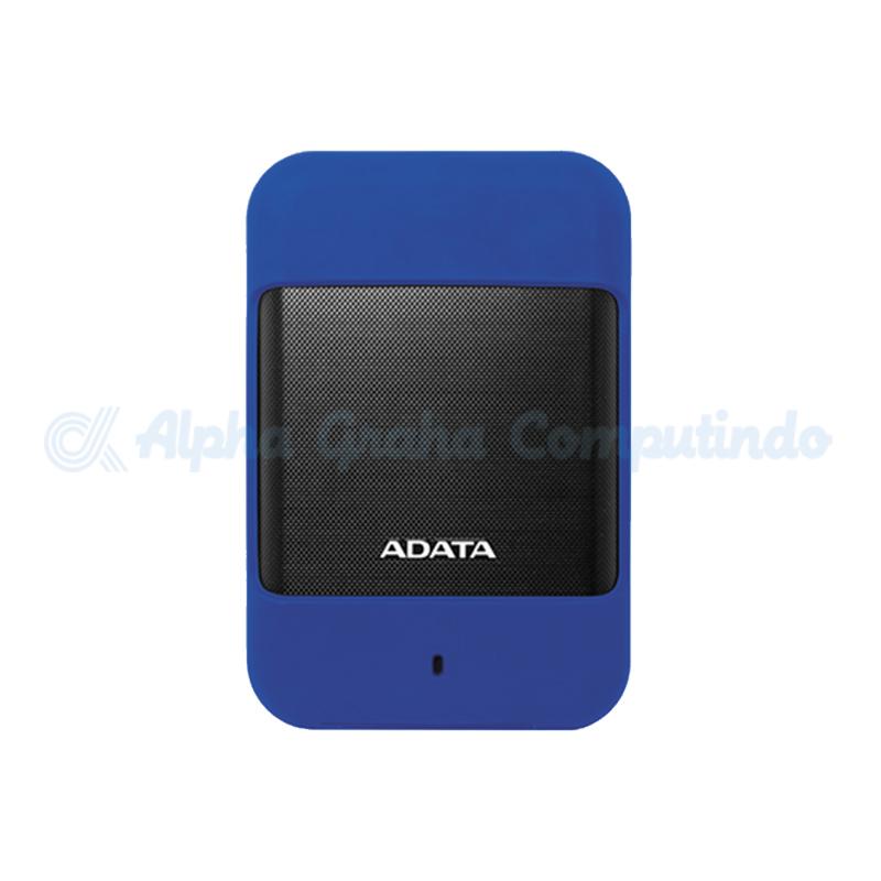ADATA    HD700 1TB External Hard Drive [AHD700-1TU3-CBL]