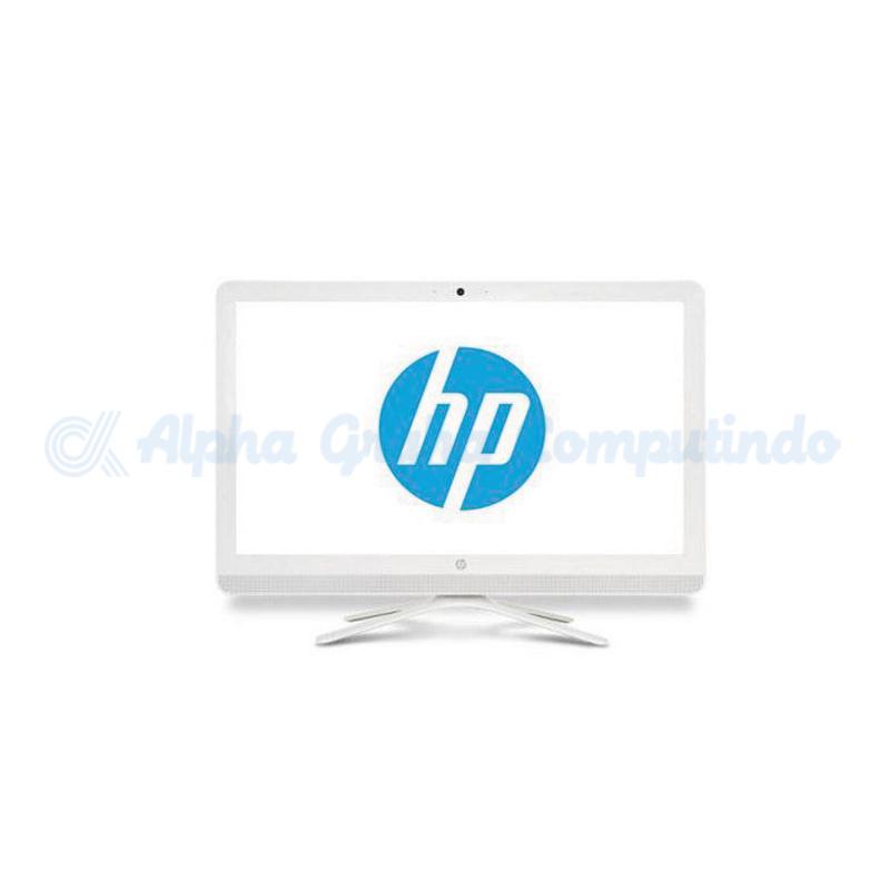 HP  AIO 20-C302D i3 4GB 500GB [V8Q71AA/Dos]