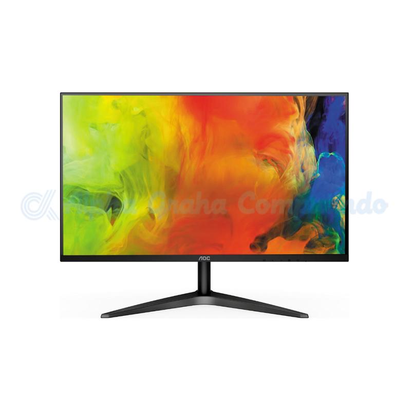 AOC   23.6 inch 24B1H Monitor