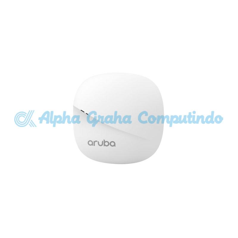 Alphagraha