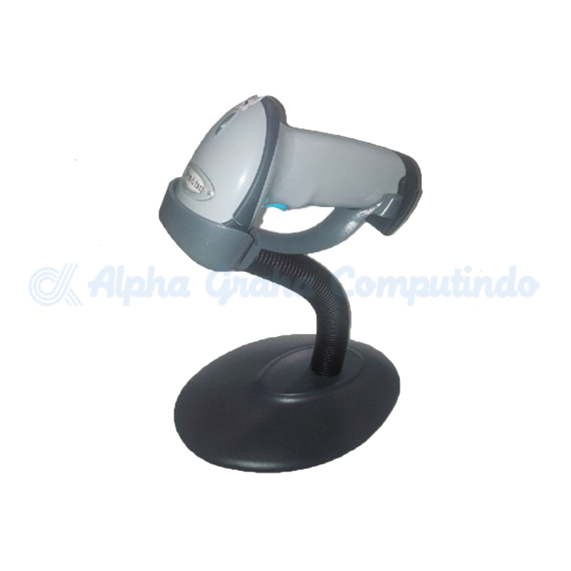 Primatech Barcode Scanner [AS-6000]