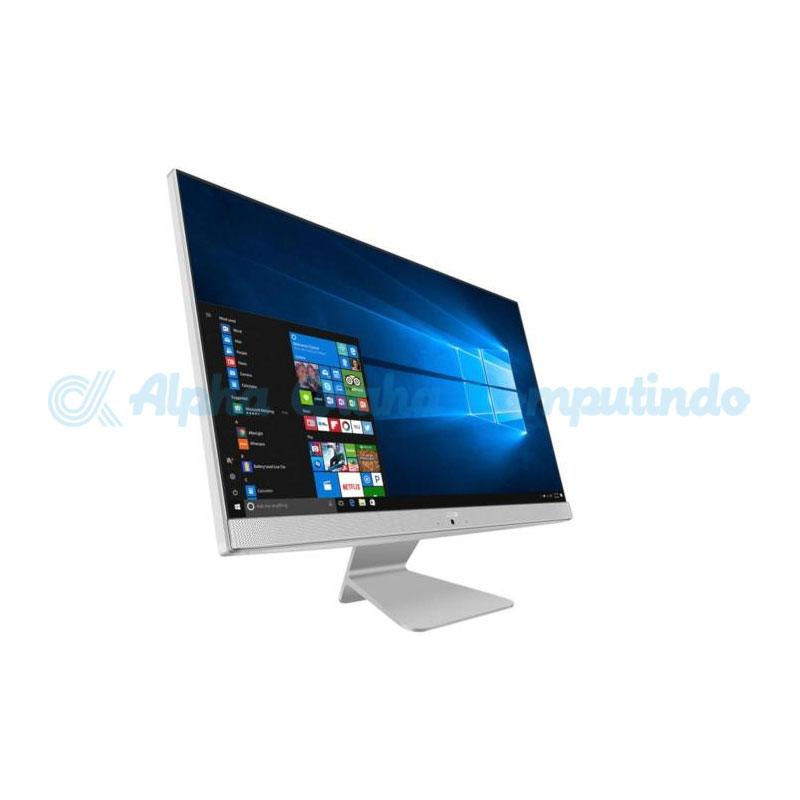 Asus  Vivo AiO V241FFT-WA781T i7-8565U 8GB 1TB + 128SSD MX130 [Win10] Touch