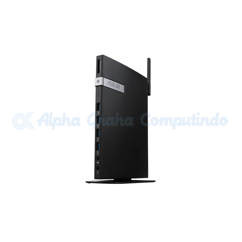 Asus  Mini PC E420-3865 3865U 2GB 500GB DOS