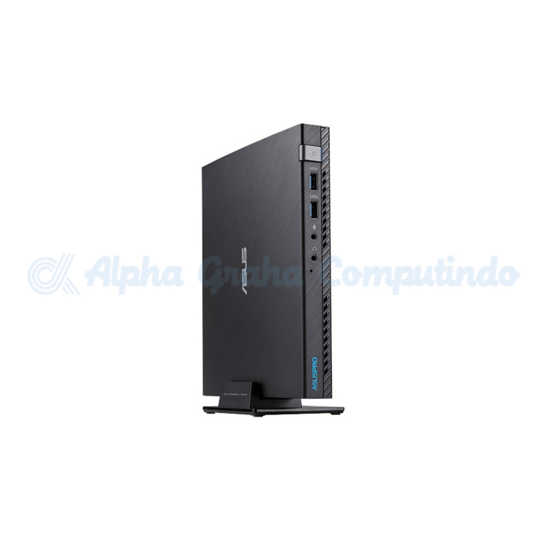 Asus  Mini PC E520-7100 i3-7100T 4GB 500GB DOS