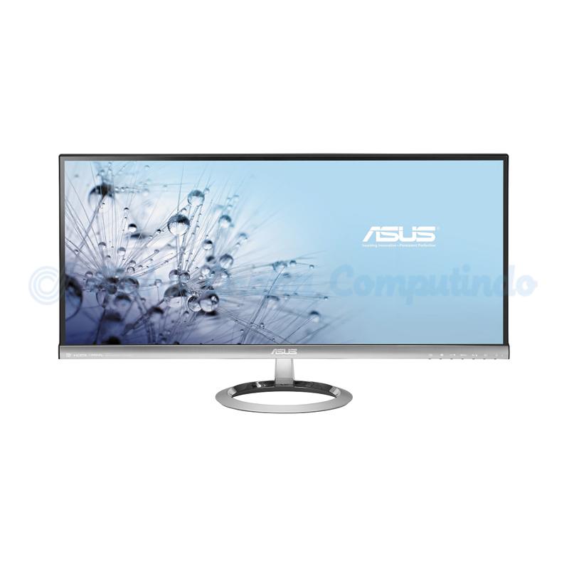 Asus 29-inch Designo Monitor [MX299Q]
