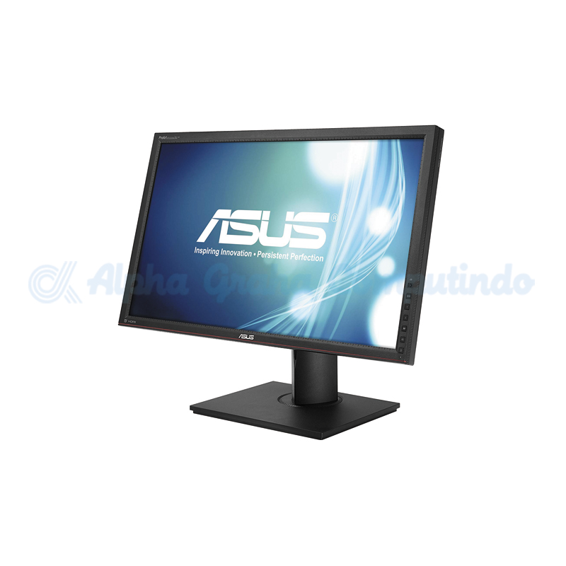 Asus 27-inch ProArt Professional Monitor [PA279Q]