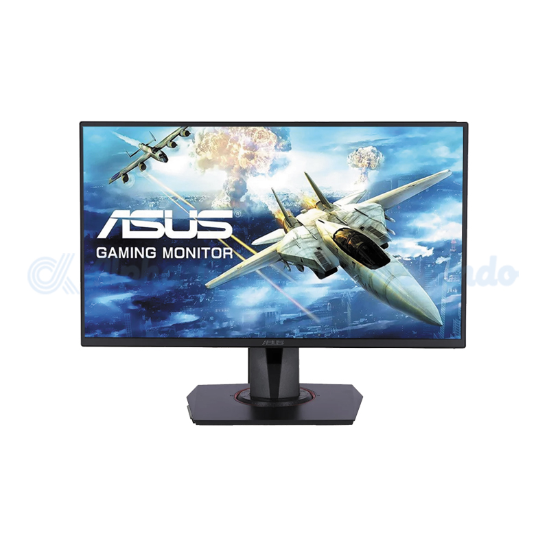 Asus 24.5-inch Monitor [VG258QR]