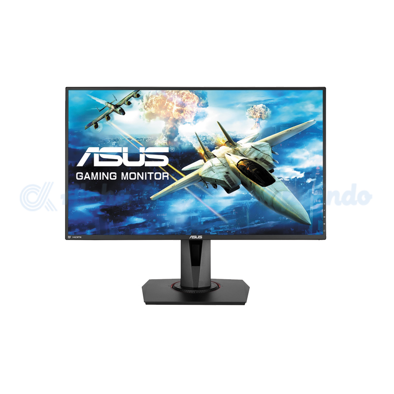 Asus 27-inch Monitor [VG278Q]
