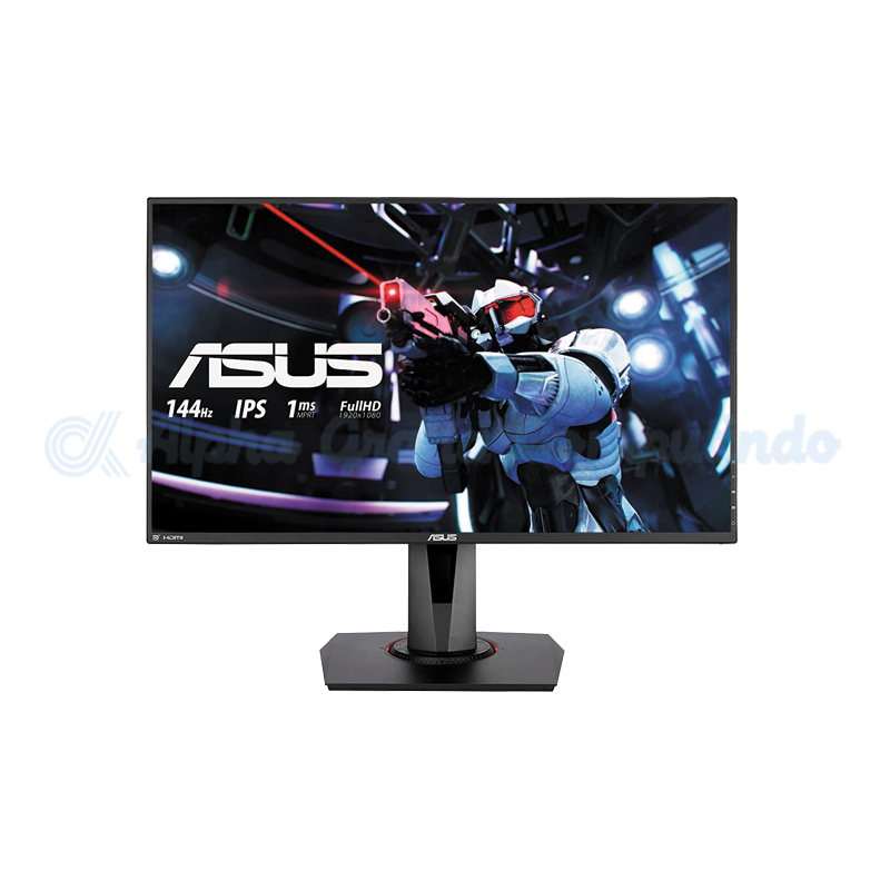 Asus 27-inch Monitor [VG279Q]