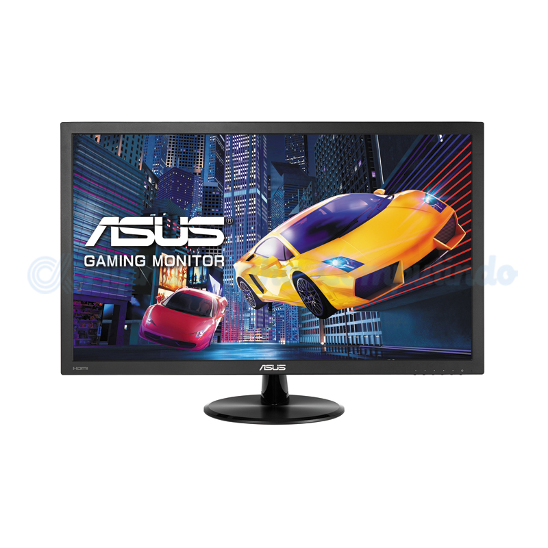Asus 21.5-inch Monitor [VP228HE]