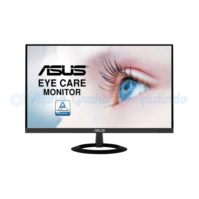 Asus 27-inch Eye Care Monitor [VZ279HE]