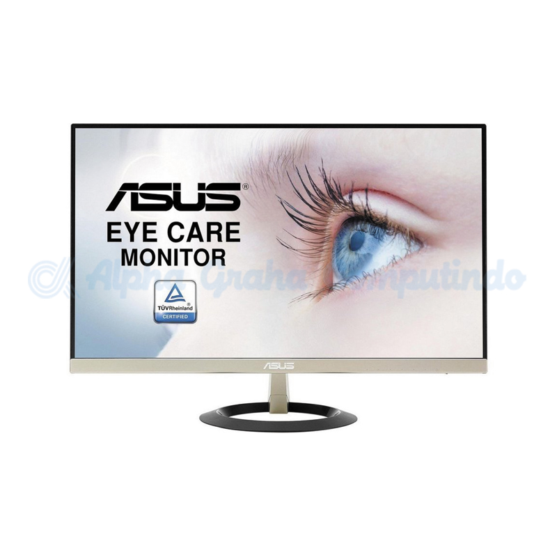Asus 23.8-inch Eye Care Monitor [VZ249H]