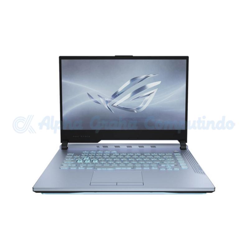 Asus ROG STRIX G531GW-I7R7G3B i7-9750H 16GB 512GB RTX 2070 [Win10] Glacier Blue