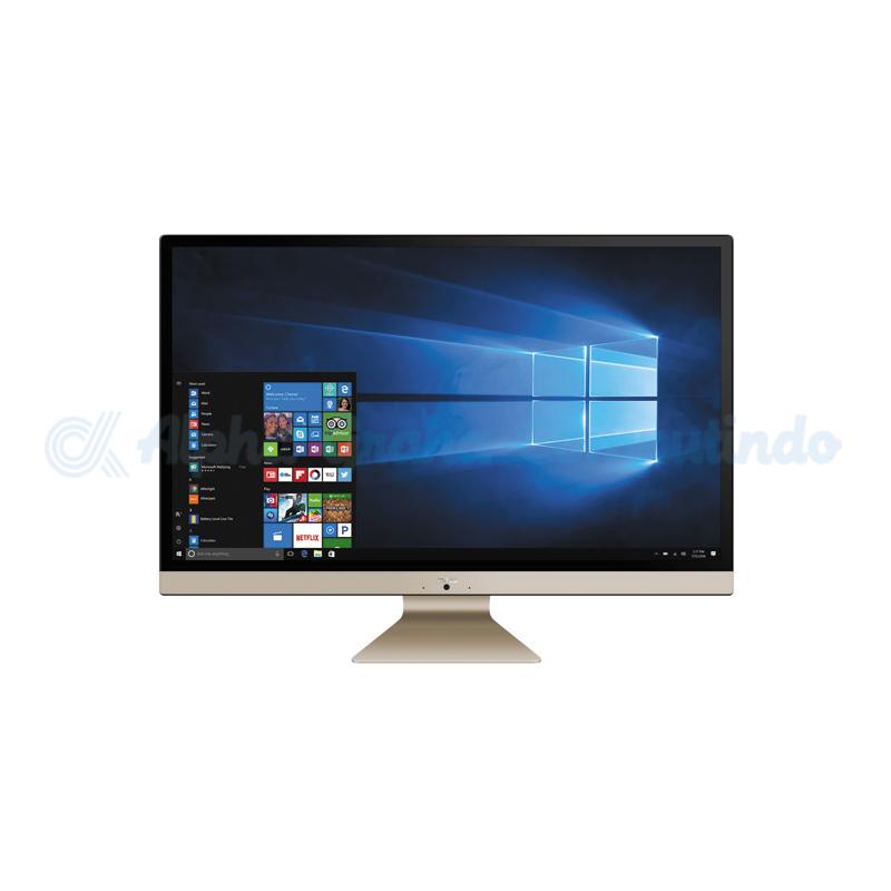 Asus  Vivo AIO V272UNT-BA044T i7-8550U 16GB 2TB MX150 WIN10 27-inch Touch
