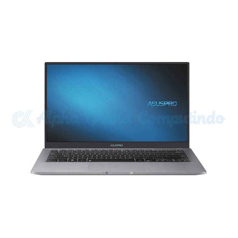 Asus  Pro B9440FA-GV5820T i5-8265U 8GB 128GB Win10 [90NX01Z1-M00350]