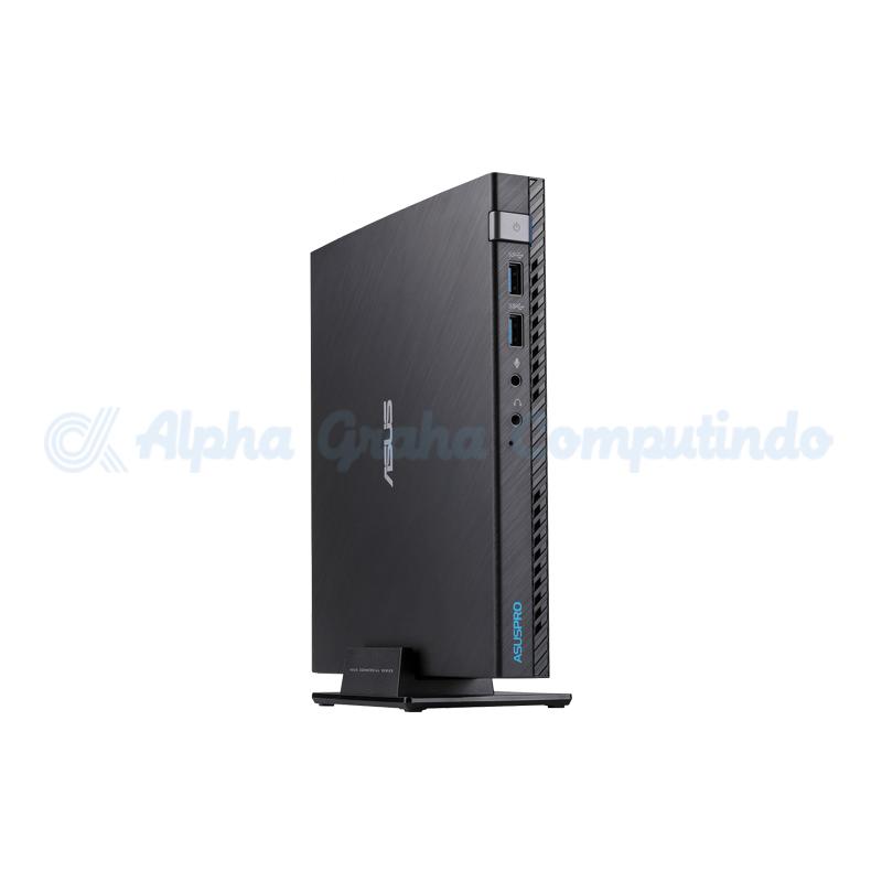 Asus  Pro Ultra Slim Mini PC E520-7100PLUS i3-7100T 4GB 500GB [Win10 Home]
