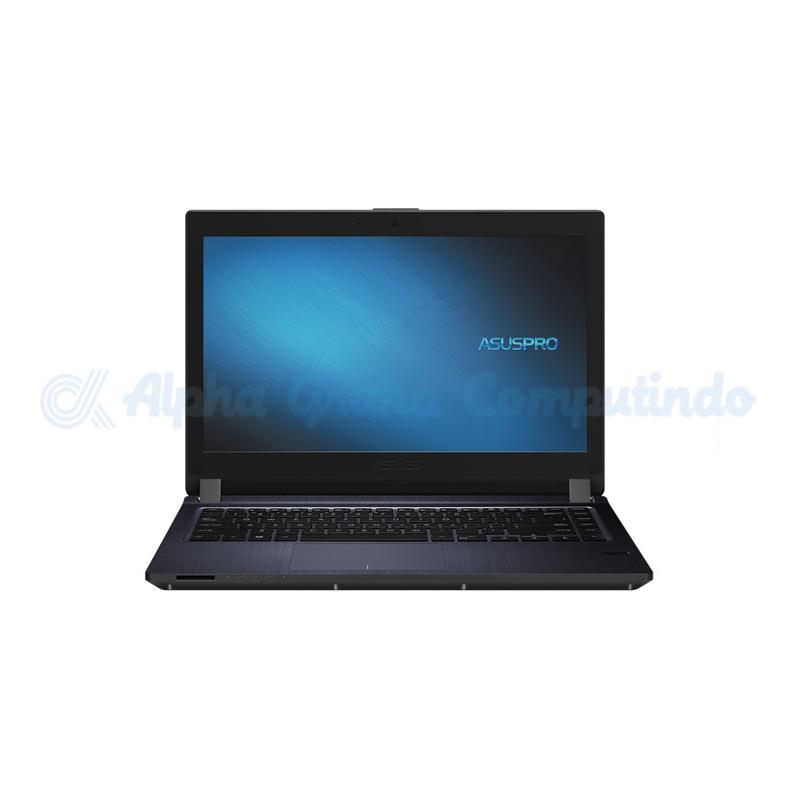 Asus  Pro P1440UF-FA5410T i5-8250U 4GB 1TB MX130 Win10 [90NX01J1-M01970]