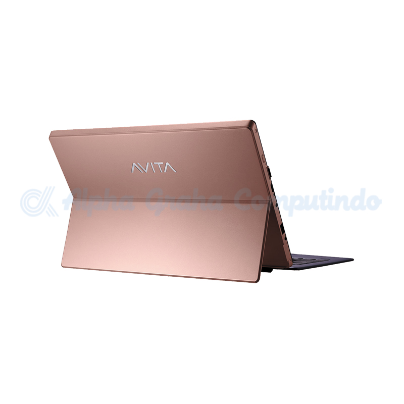 AVITA  Magus 12.2-inch N3350 4GB 32GB+128GB Seashell Pink [NS12T5ID007P/Win10 Home]