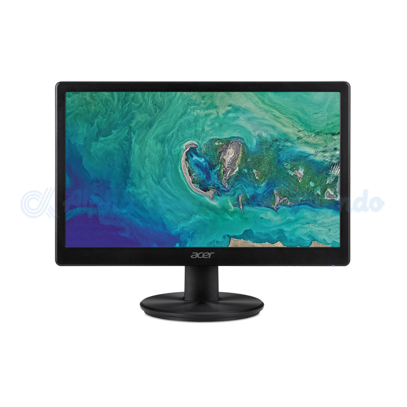 Acer   Monitor 15.6-inch P167Q