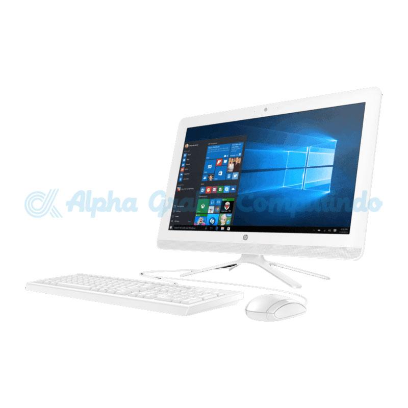 HP    AiO 22-b421d A4-9210 4GB 1TB [6DU41AA/WIN10]