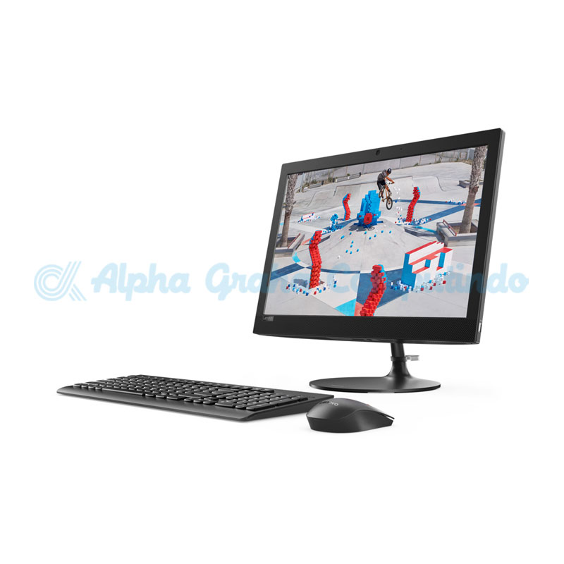 Lenovo AiO 330 A6 8GB 1TB [Win10]