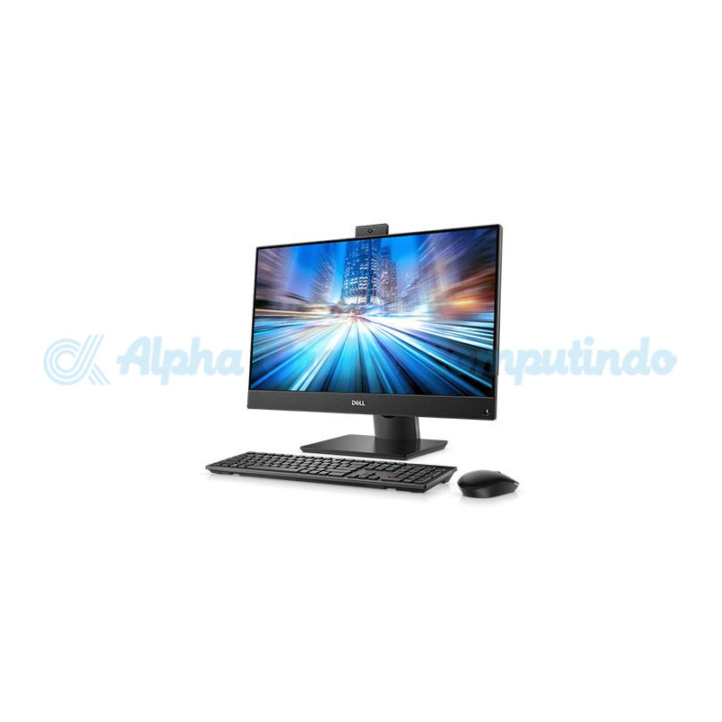 Dell   AiO OptiPlex 7470 i7 9700 8GB 1TB GTX1050 4GB [Win10 Pro]