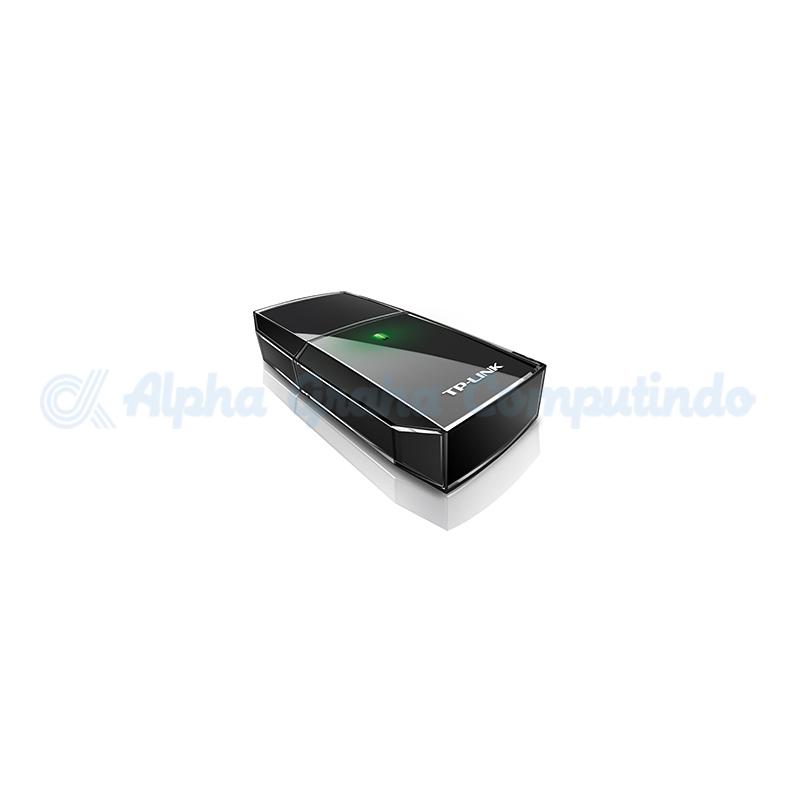TP-LINK  AC600 Wi-Fi USB Adapter [Archer T2U]