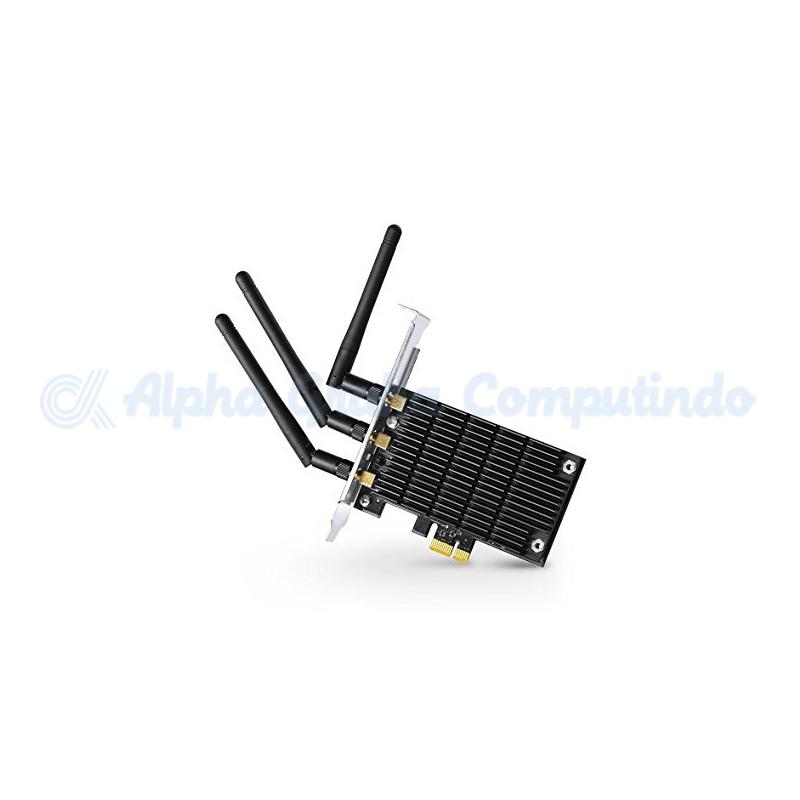 TP-LINK  AC1900 Wi-Fi PCI Express Adapter [Archer T9E]