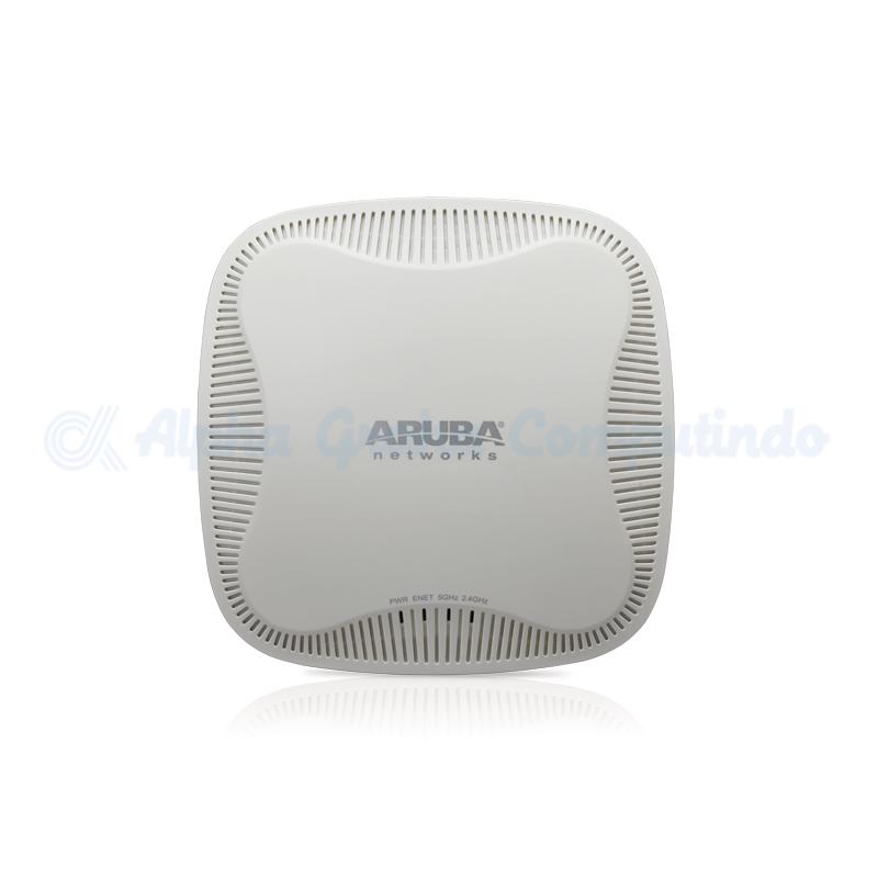 Aruba IAP-103 (RW) Instant 2x2:2 11n AP [JW190A]