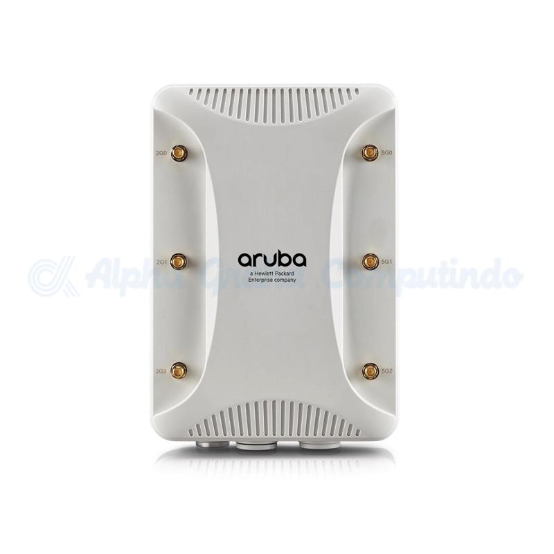 Aruba IAP-228 (RW) Hardened Instant AP [JW245A]