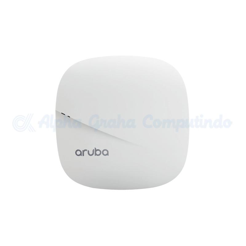 Aruba IAP-304 (RW) Instant 2x/3x 11ac AP [JX939A]