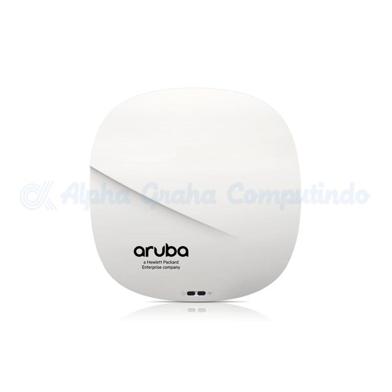 Aruba IAP-324 (RW) Instant 4x4:4 11ac AP [JW319A]