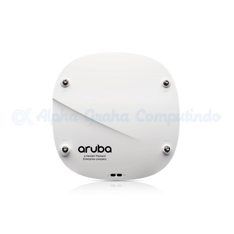 Aruba IAP-334 (RW) Instant 4x4:4 11ac AP [JW817A]