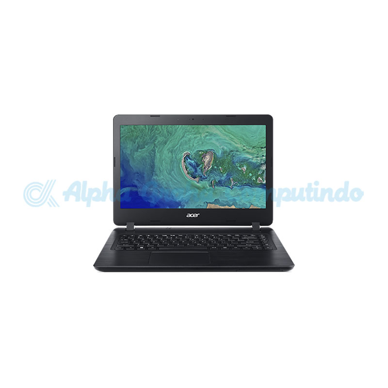 Acer  Aspire 5 A514-51G i5-8265U 4GB 1TB MX130 [Win10]