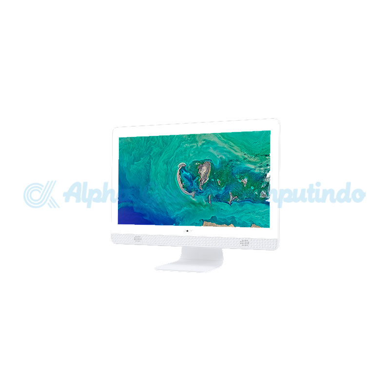 Acer  Aspire AiO C20-830 J4005 4GB 1TB [Win10]