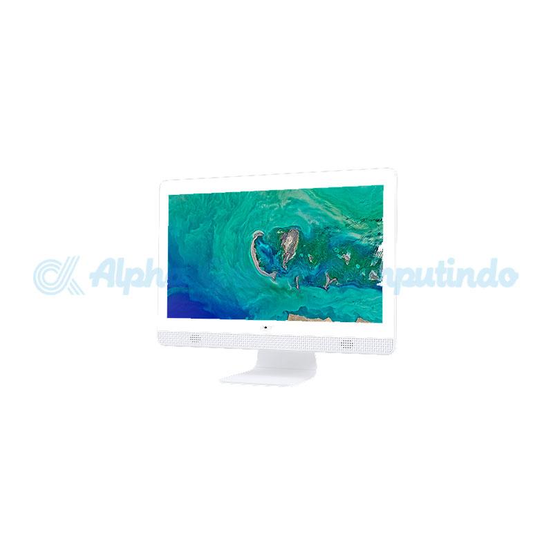 Acer  Aspire AiO C20-830 J4005 4GB 1TB [Win10]