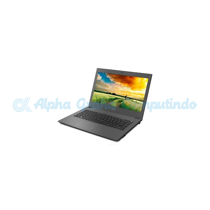 Acer  Aspire Z3-451 A8-7410 4GB 1TB [Win10]