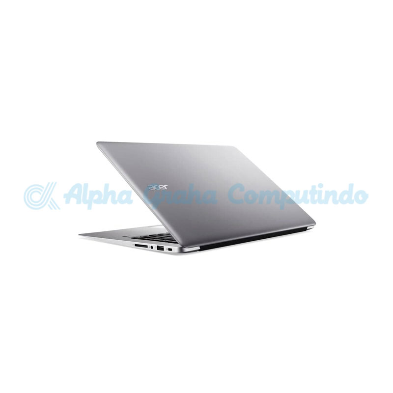 Acer  Aspire Z476 i3-6006U 4GB 1TB [Win10] Silver