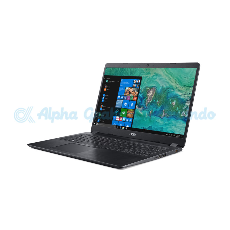 Acer Aspire 5 A515-52G i7-8565U 8GB 1TB MX250 2GB [Win10]