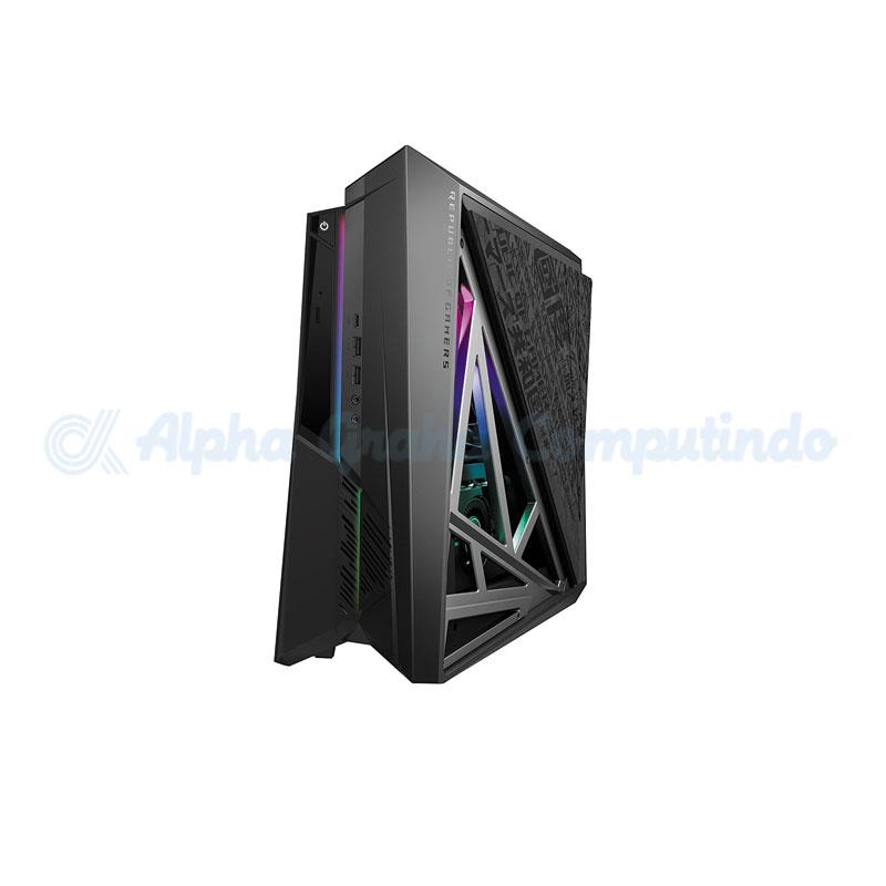 Asus  ROG G21CN-D-I7R62T i7-8700 8GB 1TB RTX 2060 [Win10]