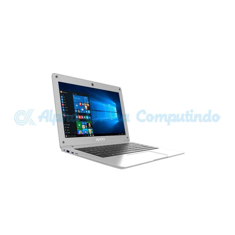 Axioo Mybook 11 Pro N3350 3GB 1TB [Win10]