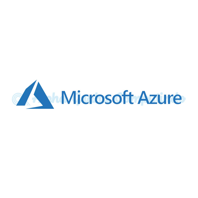 Microsoft [Azure Subscription Services Open][Berlangganan]Azure Subscription Services Open 2016 Government OLP 1License NoLevel [Government][5S2-00006]