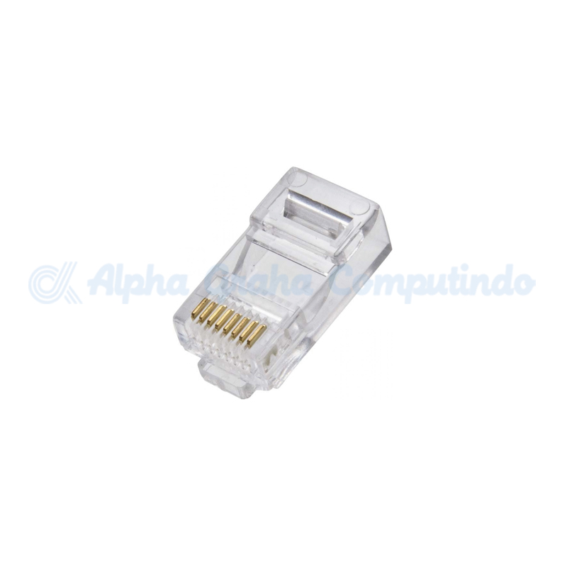 BELDEN   RJ45 Connector UTP CAT5E [AP700007]