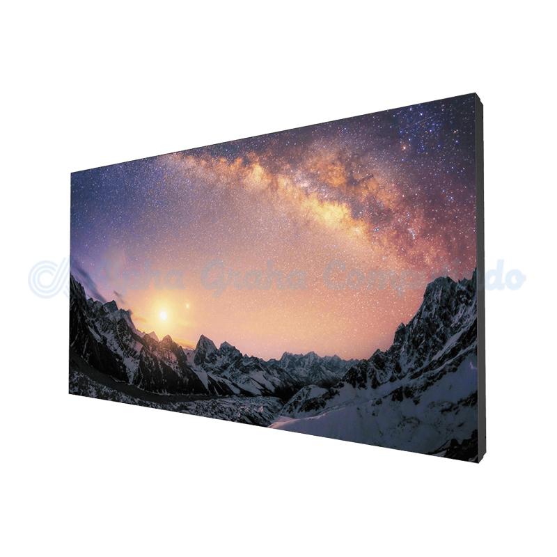 BENQ PL490 49-inch Super Narrow Bezel Display
