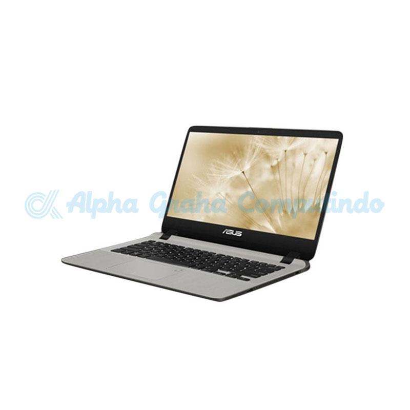 Asus VivoBook A407MA N4000 4GB 1TB [BV002T/Win10]