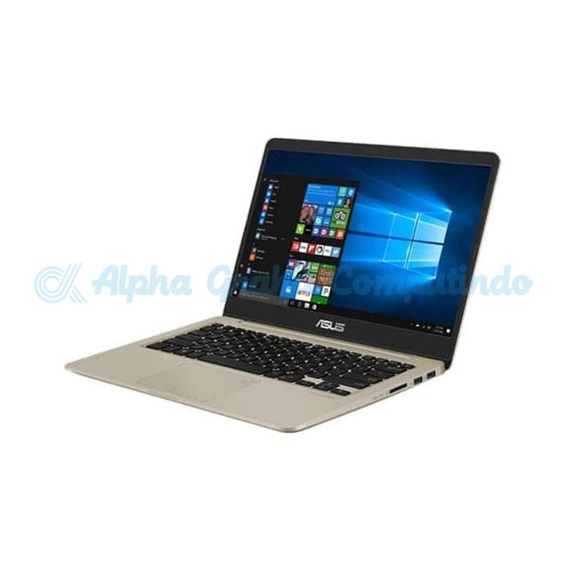 Asus VivoBook A407UF i3 4GB 256GB [BV074T/Win10]