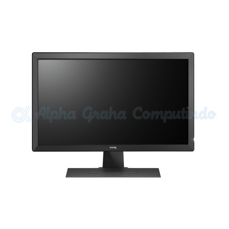 BENQ ZOWIE RL2455 24-inch LED Monitor