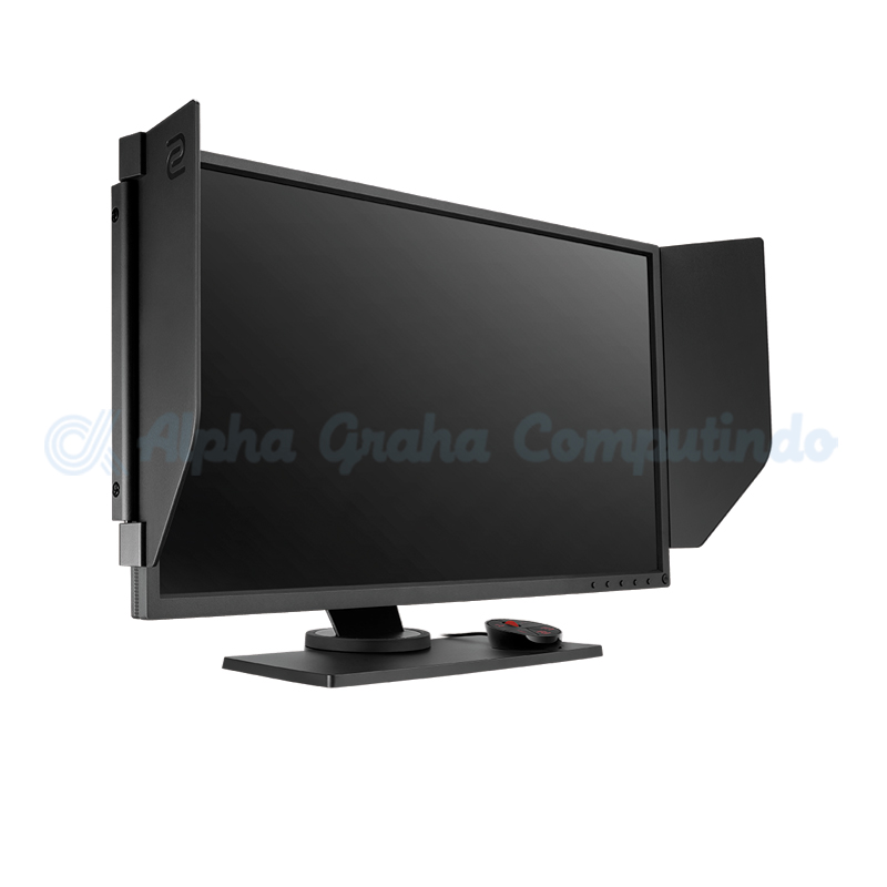 BENQ ZOWIE XL2740 27-inch LED Monitor