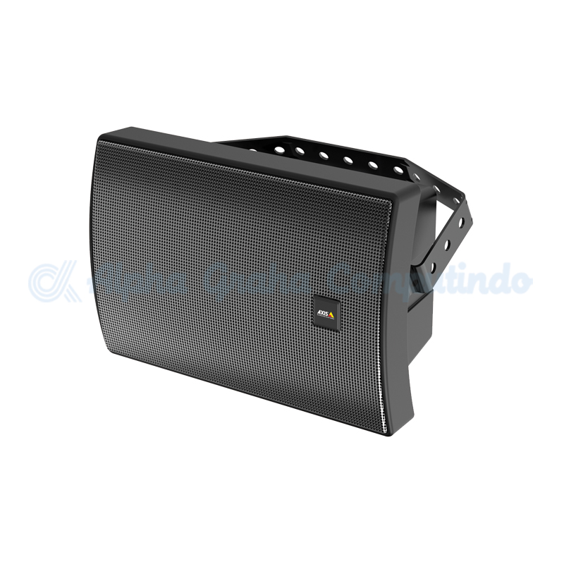 AXIS  C1004-E Network Cabinet Speaker Black [0923-001]