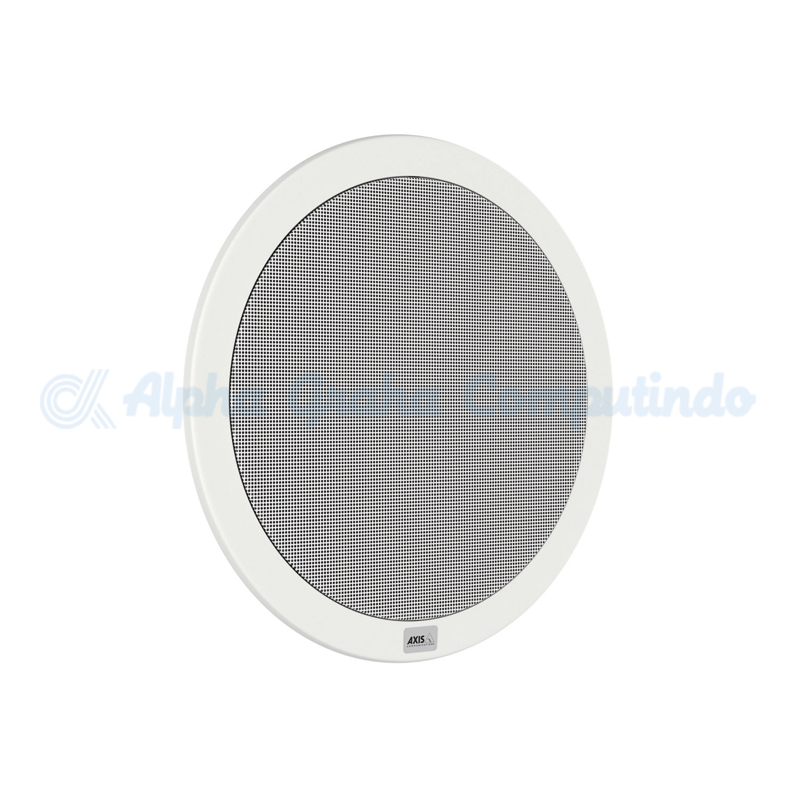 AXIS  C2005 Network Ceiling Speaker White [0834-001]